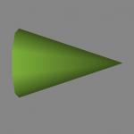 tutorial-1